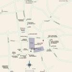 Maps - Puerto Vallarta 10e - Talpa