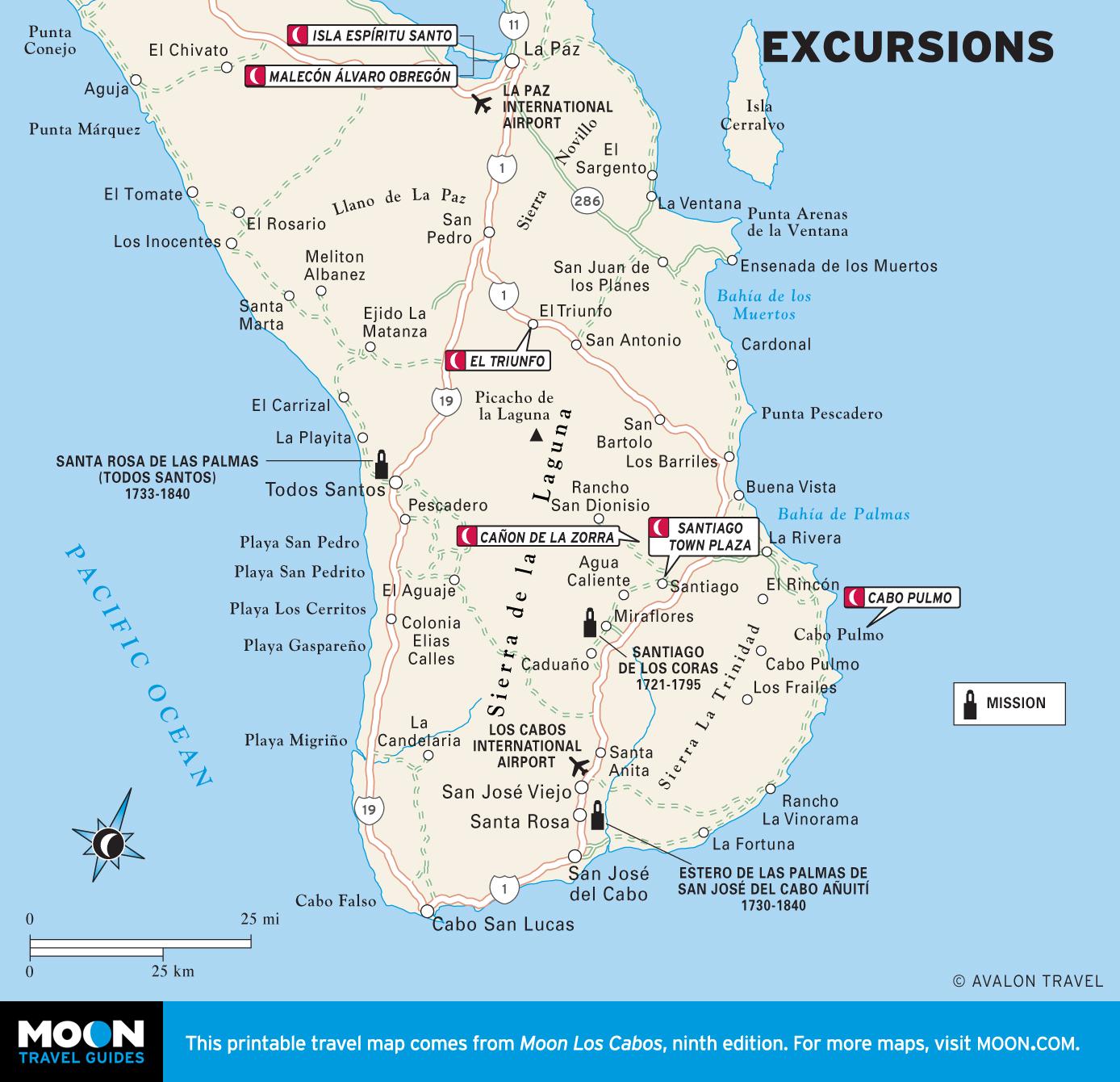Baja | Moon Travel Guides Map Baja Mexico on mazatlan mexico map, cancun mexico map, puerto vallarta map, pacific coast mexico map, san carlos mexico map, mexico city map, cabo san lucas map, la paz mexico map, los barriles map, mexico road map, costa rica map, ensenada map, guaymas mexico map, mexico border map, cabo pulmo map, us and mexico map, el golfo mexico map, bahamas map, jalisco mexico map, cabo mexico map,