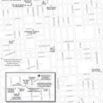 Map of Owensboro, Kentucky