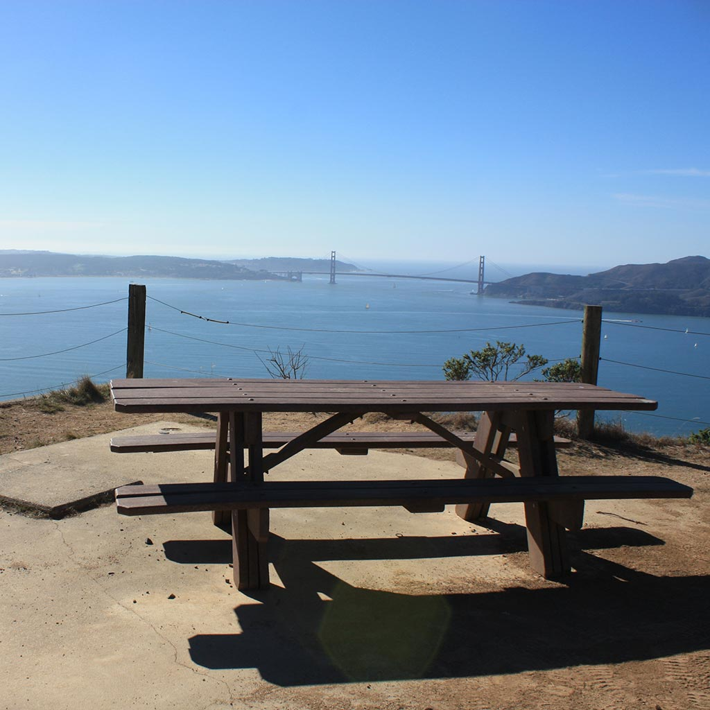 Best Secluded Camping in California | Moon Travel Guides