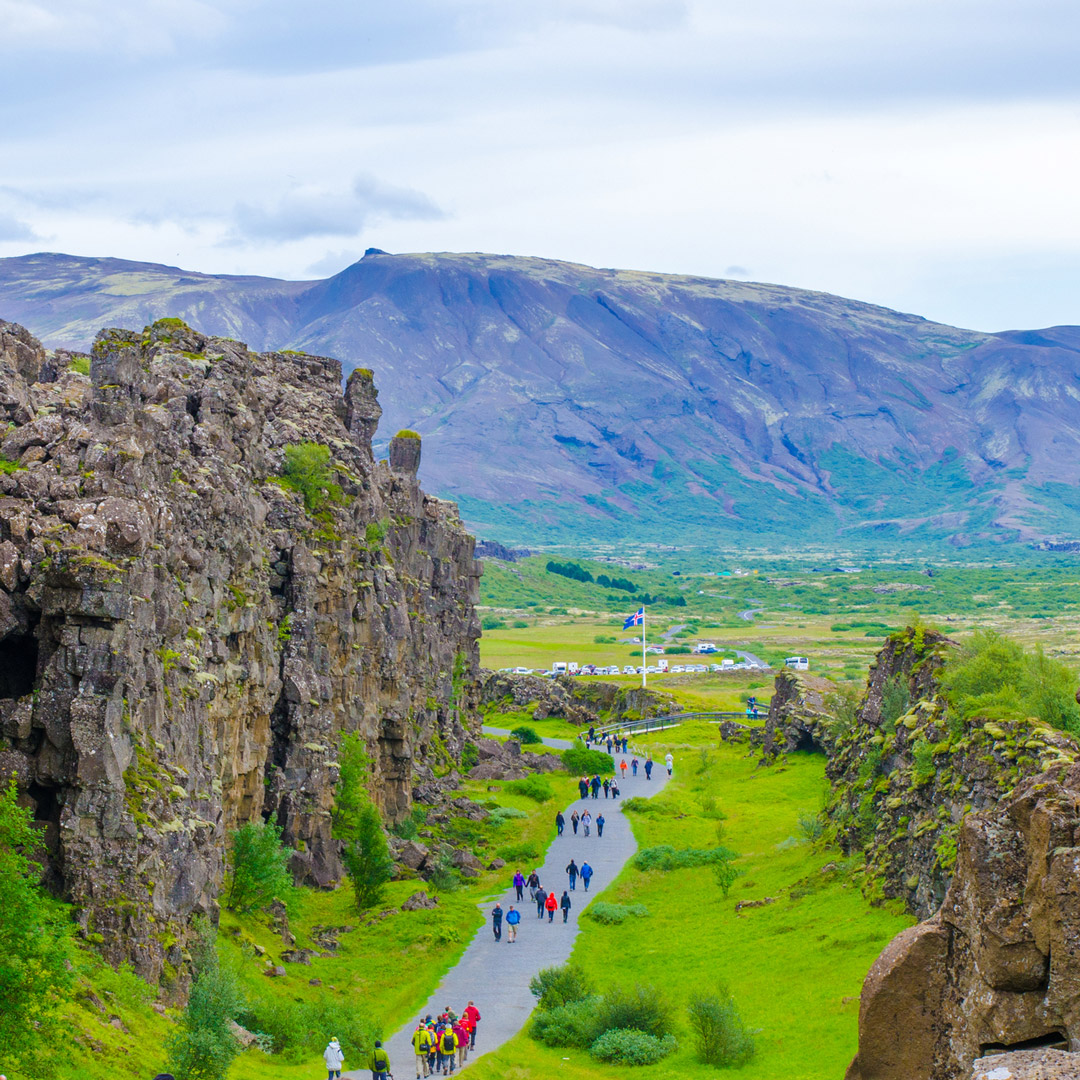 Visiting Þingvellir National Park in Iceland | Moon Travel ... on uluru national park map, volcano national park map, landmannalaugar map, france national park map, simple plate tectonics map, vatnajokull national park map, surtsey map, iceland map, jokulsargljufur national park map, reykjavik map, block island attractions map, reykjanes peninsula map, strokkur geyser map, north dakota national parks map, jokulsarlon lagoon on map, redwood national park map, snaefellsnes peninsula map, theresienwiese map, rift zone map, thingvellir national parl map,