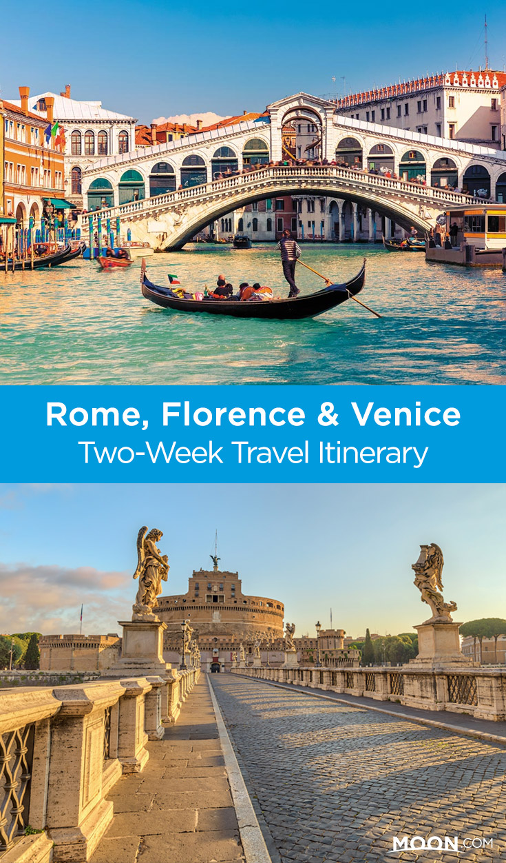 best of rome florence venice pinterest graphic