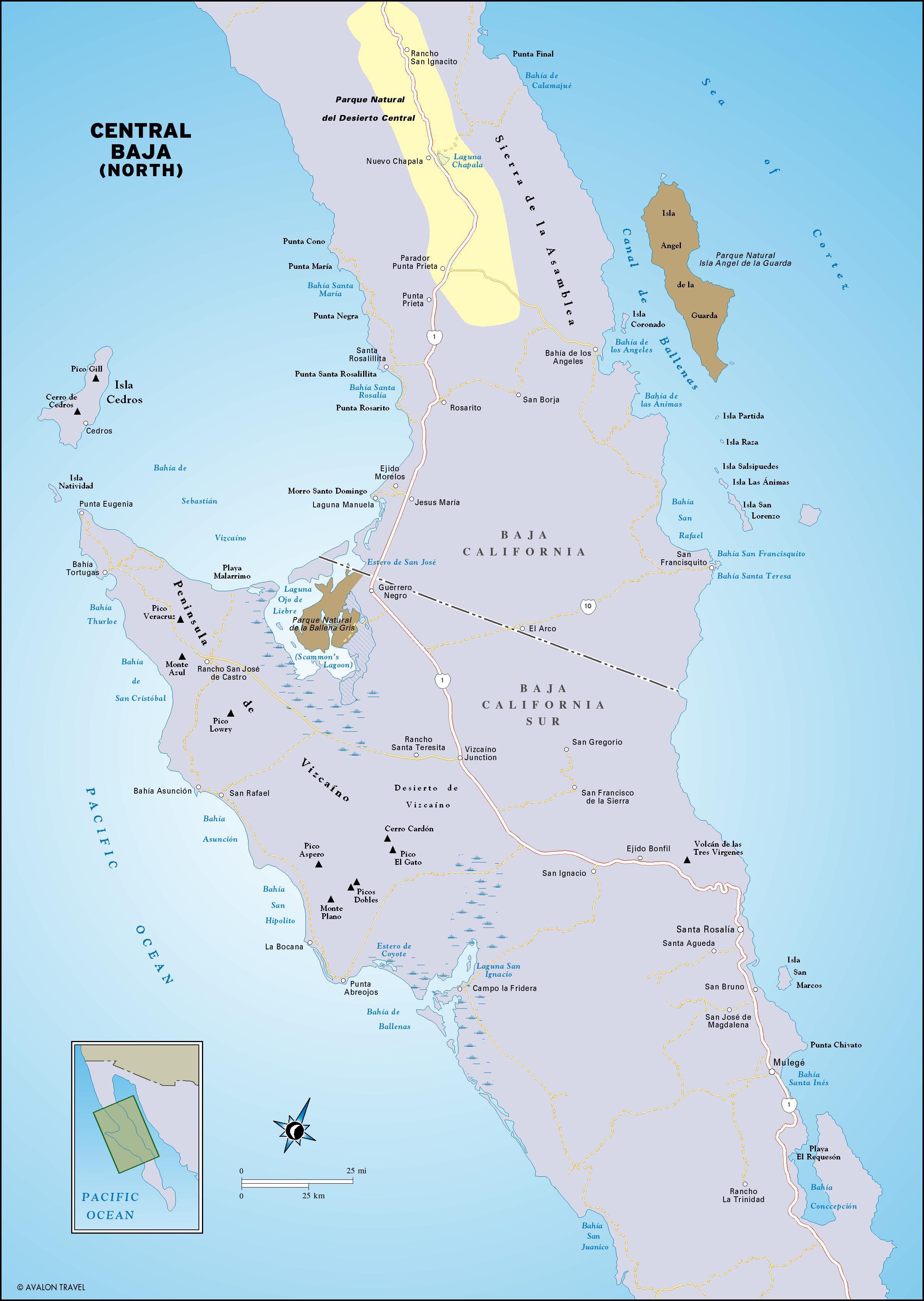 Baja | Avalon Travel San Juan Map Of Baja Mexico on las arenas baja mexico, el rosario baja mexico, los frailes baja mexico, todos santos baja mexico, la fortuna baja mexico, la paz baja mexico, puerto nuevo baja mexico, las palmas baja mexico, de los angeles baja mexico, el socorro baja mexico, las animas baja mexico,