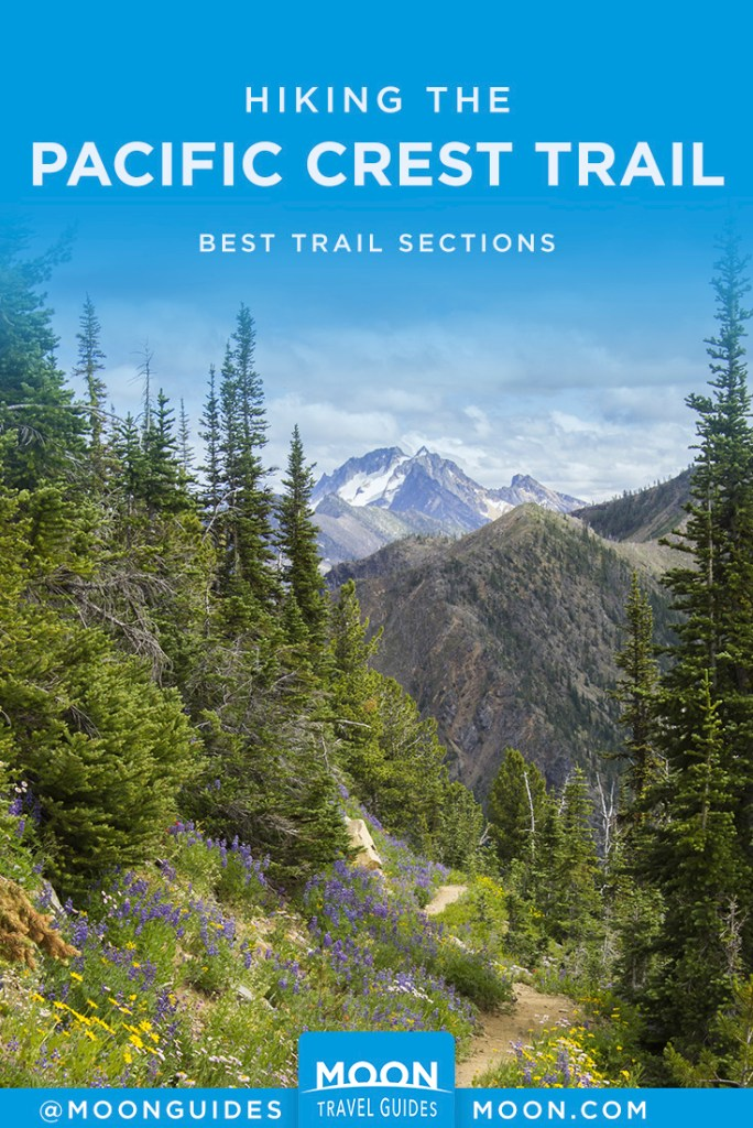 best pct sections pinterest graphic
