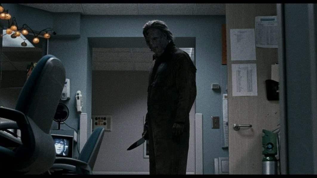 halloween-2-2009-michaelmyers_novelsuspects