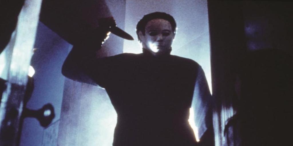 halloween1978_novelsuspects