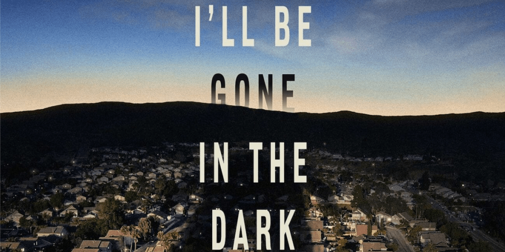 I'll Be Gone in the Dark_NovelSuspects