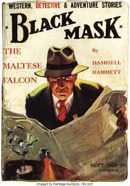 blackmask_novelsuspects