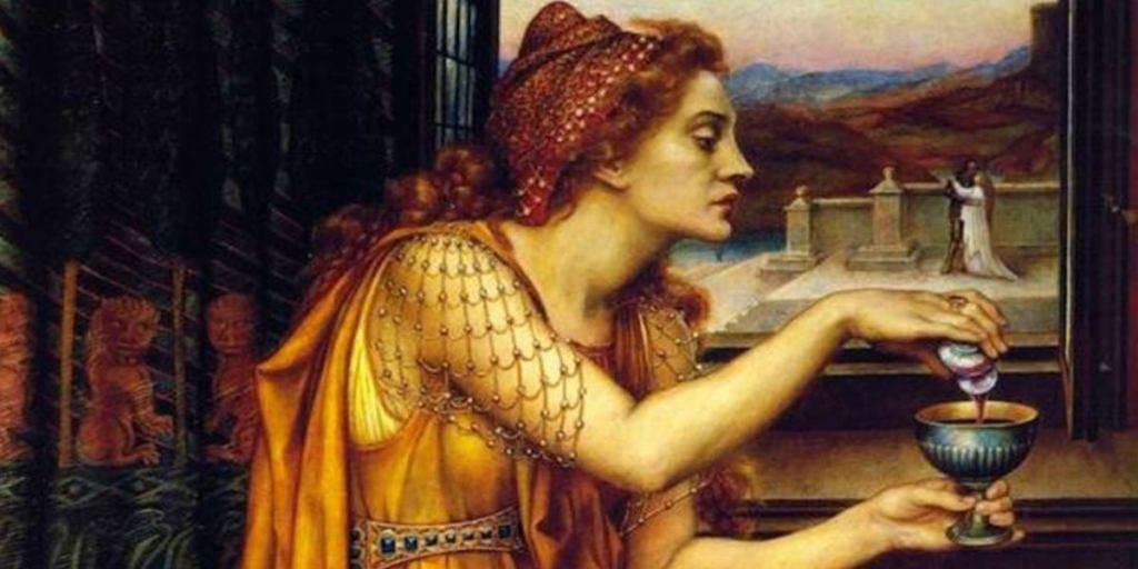 giulia-tofana-making-poison-novel-suspects