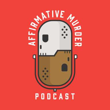 AffirmativeMurderPodcast_NovelSuspects