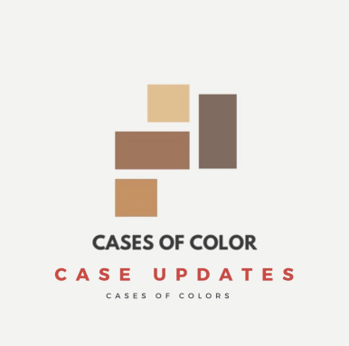CasesofColor_NovelSuspects_Podcast