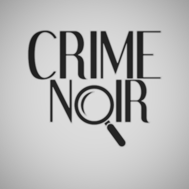 CrimeNoirPodcast_NovelSuspects