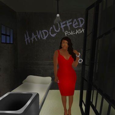 HandcuffedPodcast_NovelSuspects