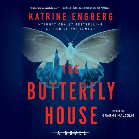 ButterflyHouse_NovelSuspects