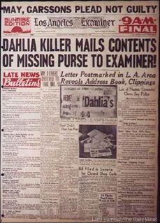 LANewspaper_BlackDahila_NovelSuspects