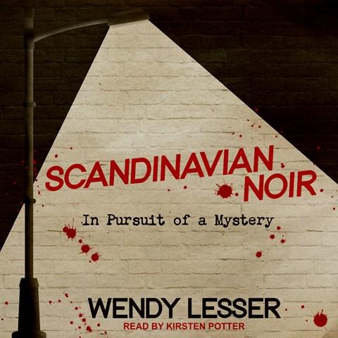 ScandinavianNoir_NovelSuspects