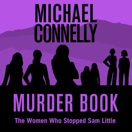 MurderBookSeasonTwoPodcast