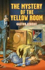 YellowRoomGastonLeroux
