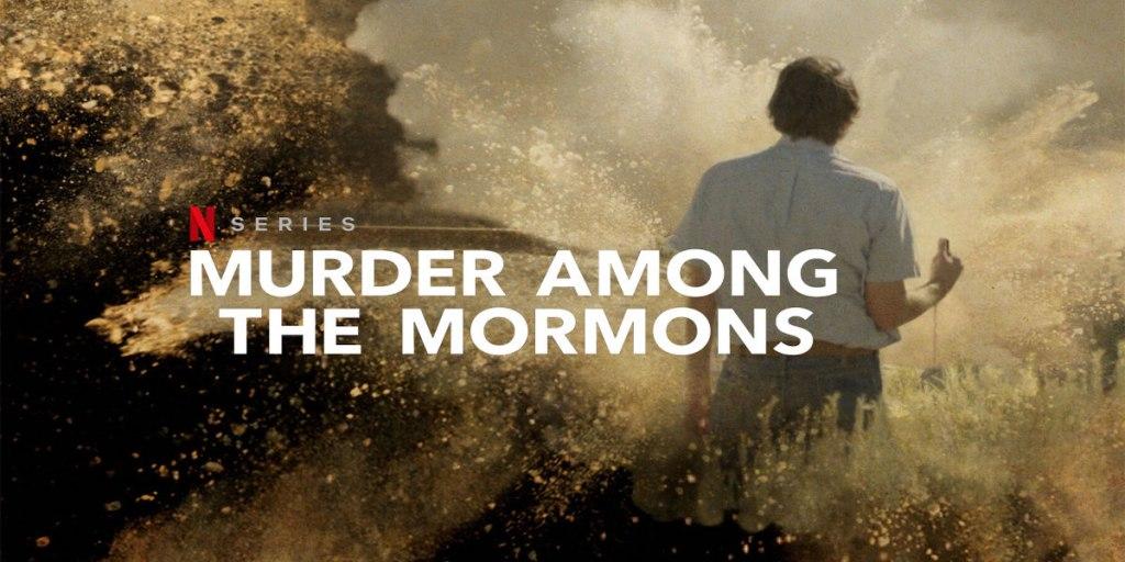 MurderAmongtheMormons