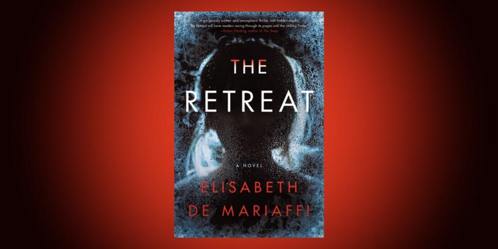 TheRetreat_ElisabethdeMariaffi_Excerpt_NovelSuspects