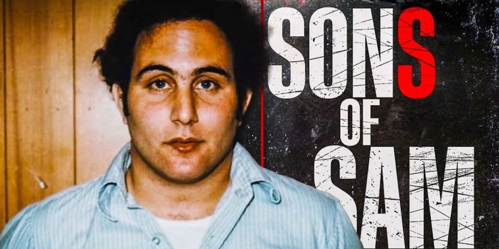 Sons-of-sam-descent-into-darkness-Netflix-documentary-