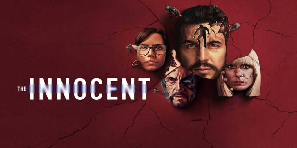 the-innocent-netflix-series-review