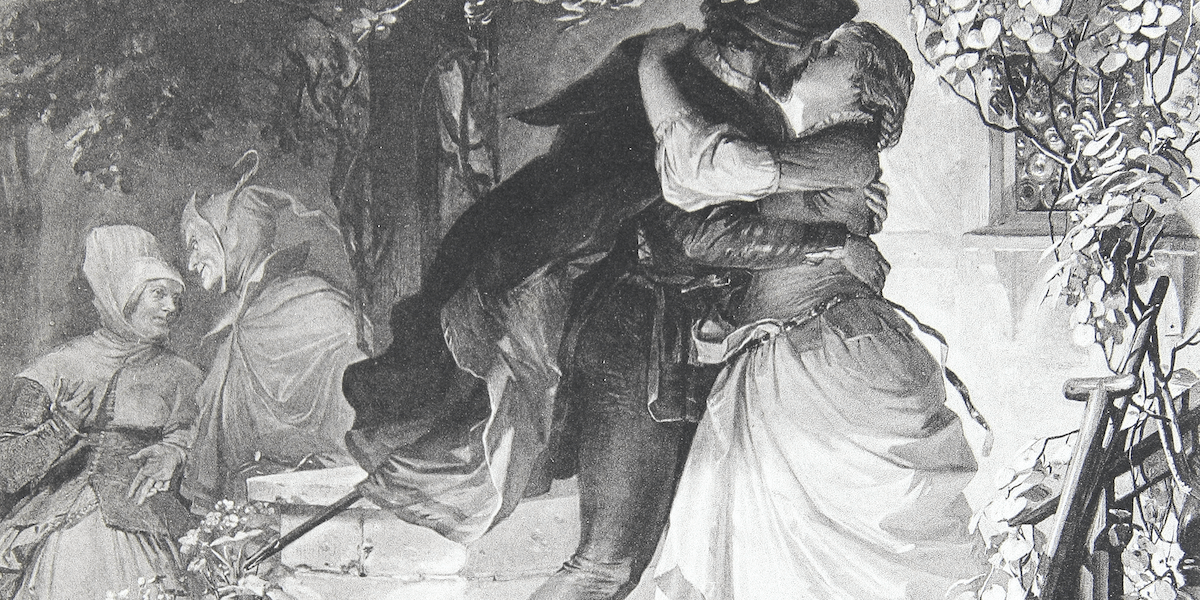 Seven Novels That Use Romance to Enrich Their Suspense_Novel Suspects