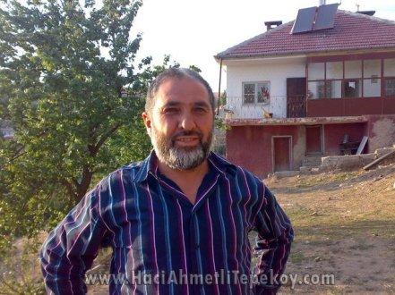 Abdurrahman Ates