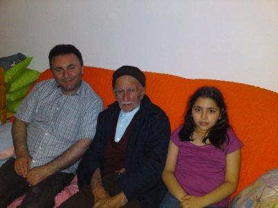 Karakaya Ailesi (9)