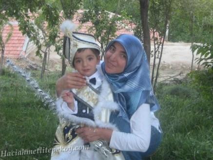 Karakus (117)