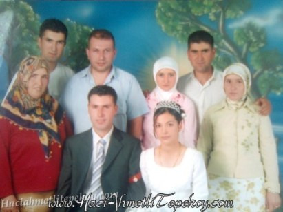Karakus (78)