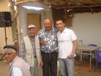 Mehmet Y+£ksel-halil Karakus-mustafa Karakus-ruhi Sarikaya