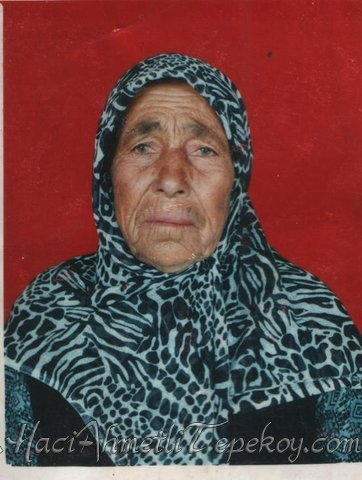 Sahan ailesi (18)