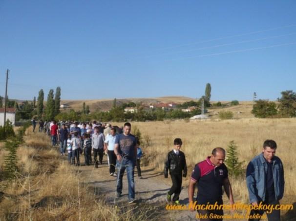 Tepekoy Bayram Resimleri (14)