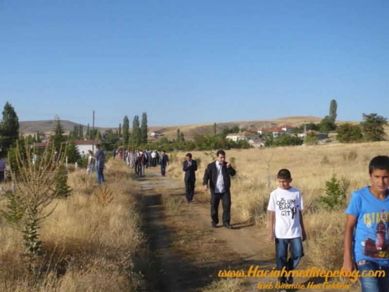 Tepekoy Bayram Resimleri (16)