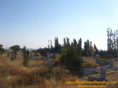 Tepekoy Bayram Resimleri (17)