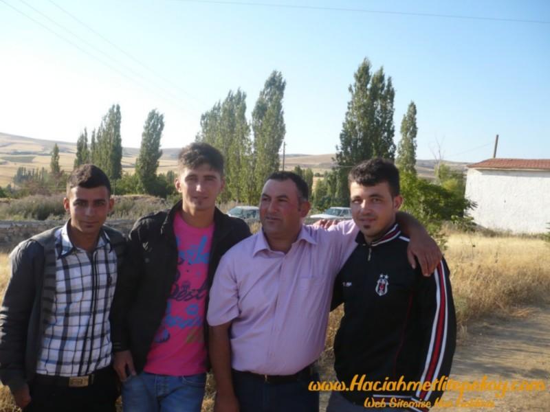 Tepekoy Bayram Resimleri (2)