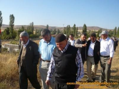 Tepekoy Bayram Resimleri (30)