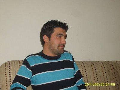 hasim_yuksel