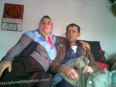 tepekoy celik ailesi (6)
