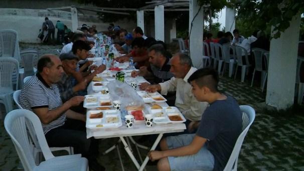 Hacı Ahmetli Tepeköy (7)