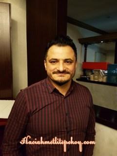 Kahraman Karakaya