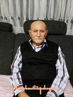 Yusuf Altuntas