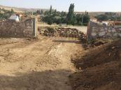tepekoy mezarlik calismasi (18)