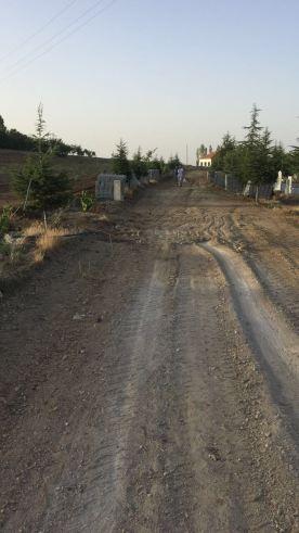 tepekoy mezarlik calismasi (24)