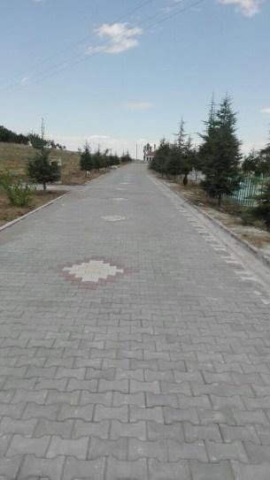 tepekoy mezarlik resimleri (1)