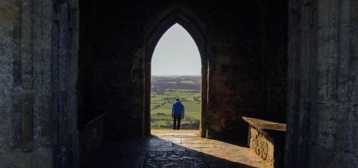 El Pecado Mortal y el Pecado Venial