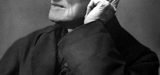 Beato John Henry Newman