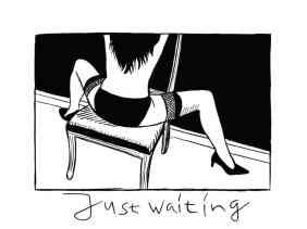 Just_waiting_.jpg