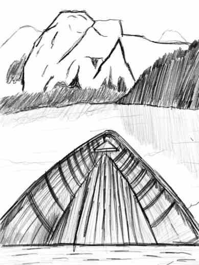 The_boat_.jpg